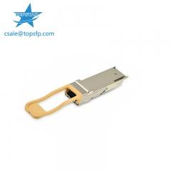 Professional Compatible Cisco SFP-10G-T-S RJ-45 10GBase