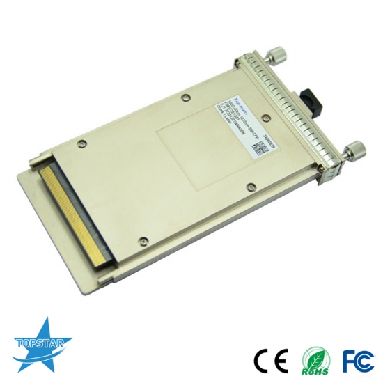 40G CFP Optical Transceiver