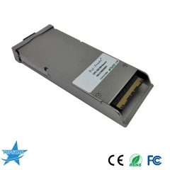 100G CFP2 Optical Transceiver