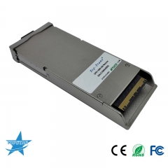100G CFP2 Optical Fiber Transceiver