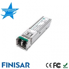 Finisar FTLF1621P1xCL