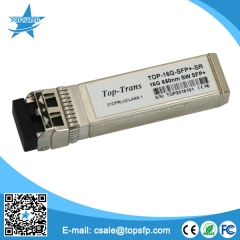 TOP-SFP+-16G-SW Compatible With Brocade 57-0000088-01
