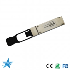 Cisco QSFP-40G-SR4