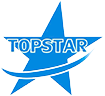 Topstar Technology Industrial Co., Ltd.